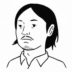 umezawasan001-1